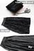 Black-skirt