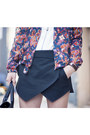Topshop-boots-zara-jacket-31-phillip-lim-bag-zara-shorts