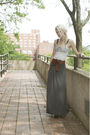 Gray-april-skirt-white-a-f-top-brown-a-f-belt-brown-jordache-shoes-b