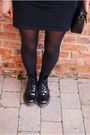Topshop-shirt-topshop-dress-handmade-by-me-tie-vintage-bag-doc-martens-b