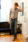 Bed-stu-shoes-h-m-jeans-club-monaco-shirt-j-crew-tie