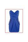 Blue-lipsy-dress