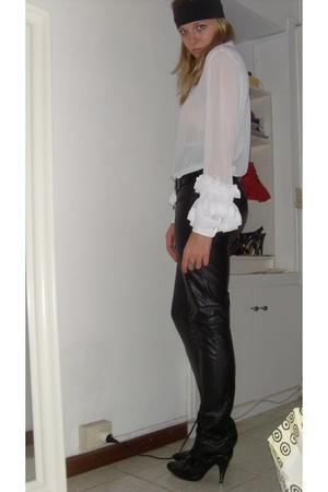 Comme de Garcon for H&M