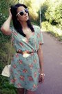 Aquamarine-lovestruck-dress-eggshell-primark-sunglasses