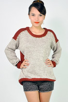 Rivet-knit-lovemartini-sweater