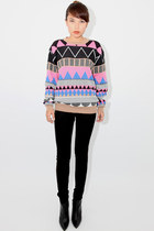 Lovemartini Jumpers