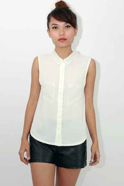 lovemartini blouse