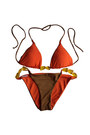lovemartini swimwear