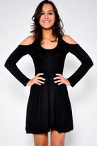 Lovemartini Dresses