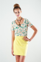 Lucca-couture-top