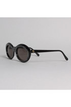 Anne Klein Sunglasses