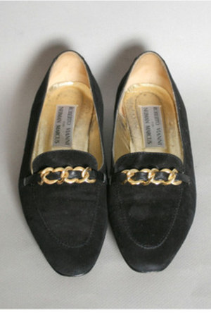 roberto vianni loafers