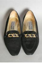 Roberto-vianni-loafers