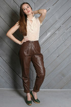 Brass-plum-nordstrom-pants