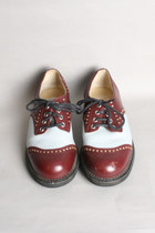 John-fluevog-shoes