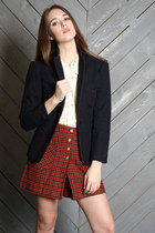 Ralph-lauren-blazer