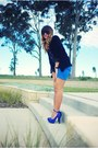 Blue-steve-madden-shoes-navy-sportsgirl-blazer-navy-nasty-gal-shirt