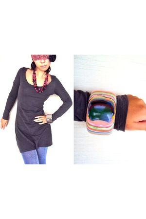 Sobral accessories