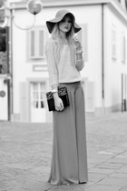 The Outnet bag