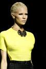 Lanvin-necklace