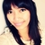 manami_fashionista