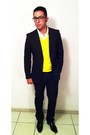 Patent-leather-zara-shoes-cashmere-armani-exchange-sweater-mango-shirt-sli