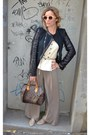 Louis-vuitton-bag-urban-outfitters-sunglasses-hermes-watch-repetto-flats
