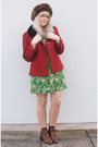 Pixie-the-attic-people-vintage-boots-floral-print-the-attic-people-vintage-dre