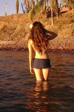 XOXO swimwear