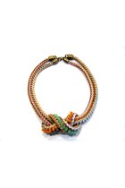 Ropecrystal-maslinda-necklace