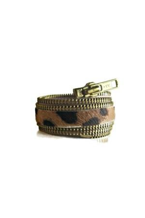 maslinda bracelet