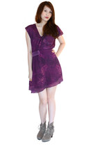 Amethyst-silk-maniquin-dress