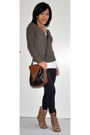 Aldo-boots-zara-sweater-tna-tights-highfashion-handbags-bag-aeropostale-