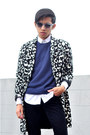 Forever-21-shoes-forever-21-coat-clear-blue-oscar-magnuson-sunglasses