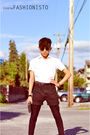 Black-zara-kids-leggings-black-my-moms-old-capri-shorts-zara-belt-black-vi