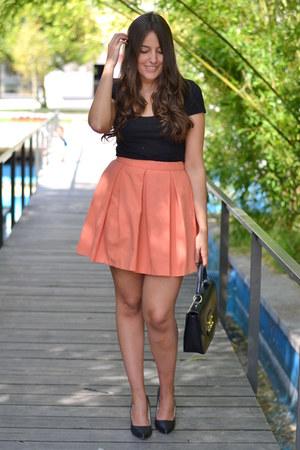Renata Giglio skirt