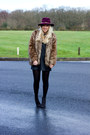 Fur-coat-missguided-coat