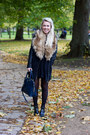 Faux-fur-missguided-coat
