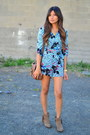 Light-brown-sam-edelman-boots-aquamarine-yumi-kim-romper