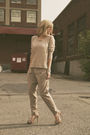Beige-zara-sweater-beige-zara-pants-beige-aldo-shoes-silver-chiccanecom-br
