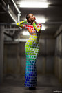 Keyboard-dress-jeremy-scott-for-adidas-originals-dress