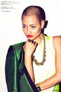 Green-sass-bide-jacket-lime-green-muscle-tank-by-johnny-top