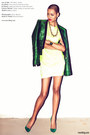 Green-sass-bide-jacket-lime-green-by-johnny-skirt