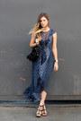 Flowy-free-people-dress