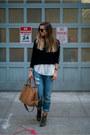 Denim-frame-denim-jeans
