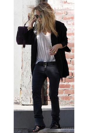 Olsen greatness
