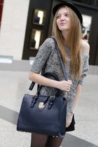 European Style Retro Fashion Women Bag