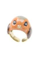 Mödernaked-ring