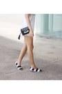 Espadrilles-aldo-shoes-leather-classic-diane-von-furstenberg-bag