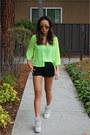 Isabel-marant-shoes-d-g-sunglasses